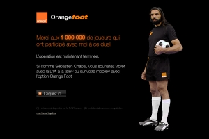 chabal-orange